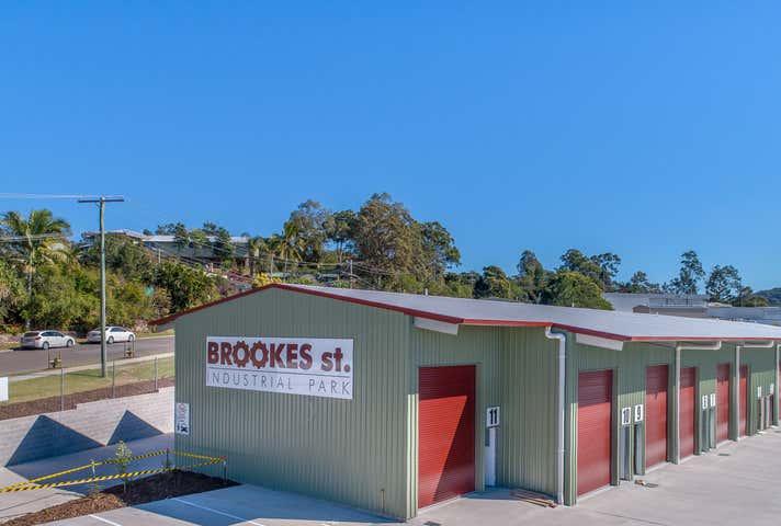 27/20 Brookes Street Nambour QLD 4560 - Image 1