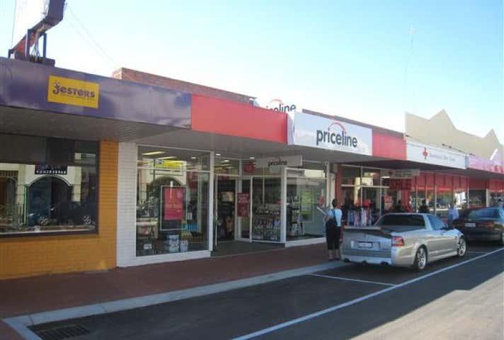 Priceline Busselton, 39 Queen Street Busselton WA 6280 - Image 1