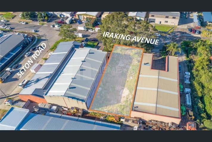 23 Iraking Avenue Moorebank NSW 2170 - Image 1