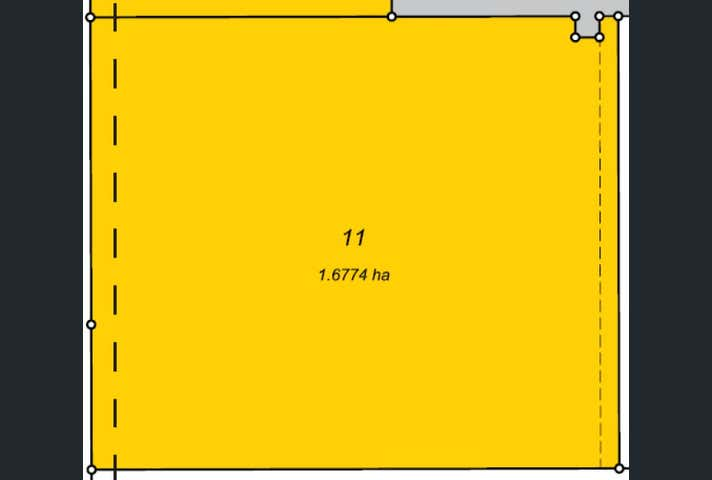 Lot 11 Munday Loop Hyden WA 6359 - Image 1