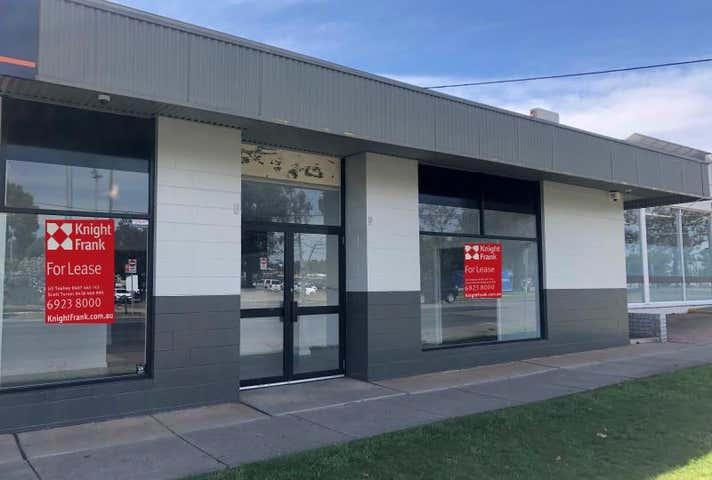 Whole, 1/37 Morgan Street Wagga Wagga NSW 2650 - Image 1