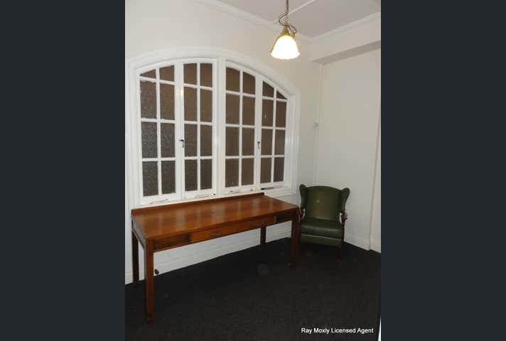 Ballow Chambers, 121 Wickham Terrace Spring Hill QLD 4000 - Image 1