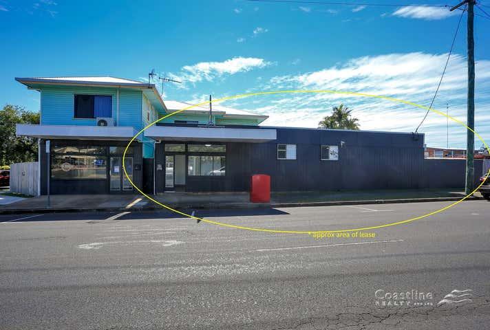 Rent solar panels at Shop 2, 39 Hurst Street Walkervale, QLD 4670