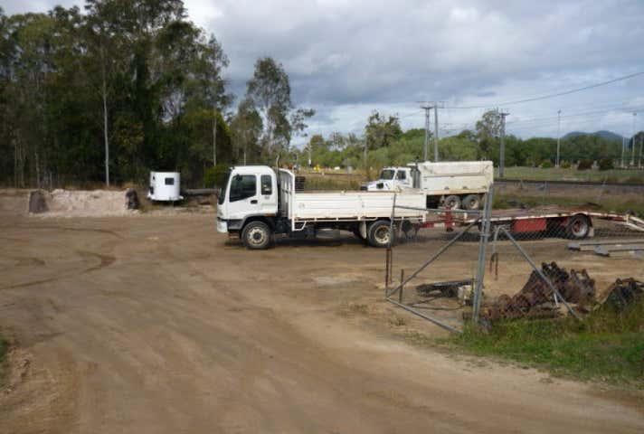 14 Larson street Miriam Vale QLD 4677 - Image 1