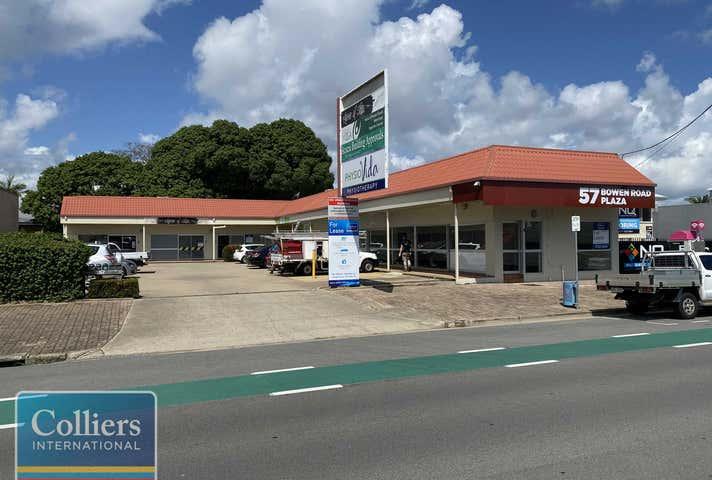 57 Bowen Road Rosslea QLD 4812 - Image 1