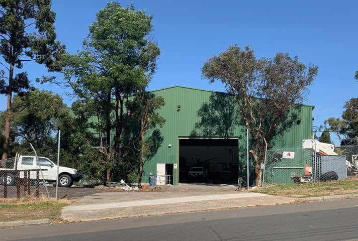 2 Gundah Road Mount Kuring-Gai NSW 2080 - Image 1
