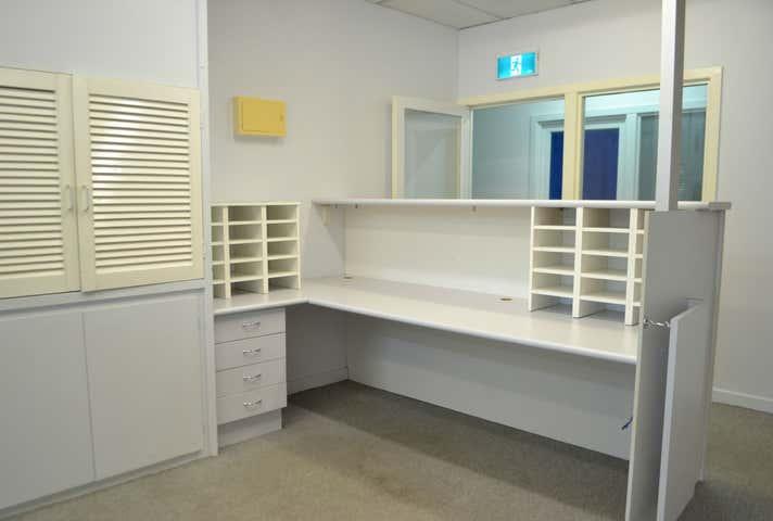Suite 14, 119 Camooweal Street Mount Isa QLD 4825 - Image 1