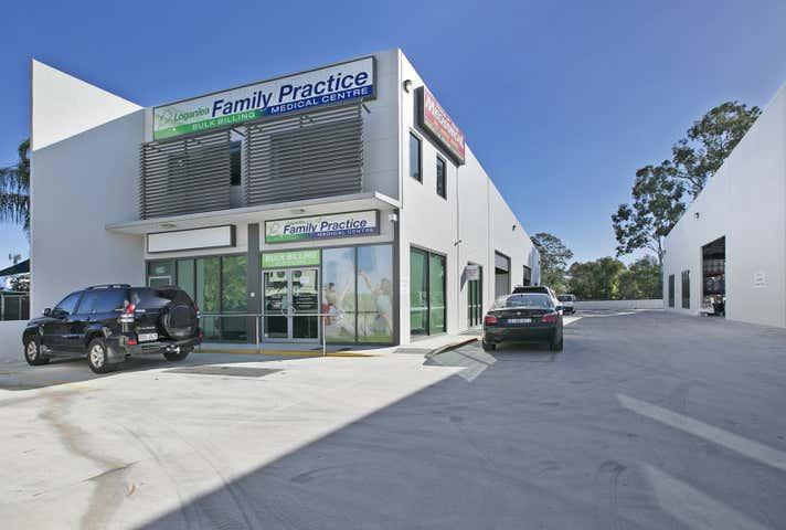 653-657 Kingston Road Loganlea QLD 4131 - Image 1
