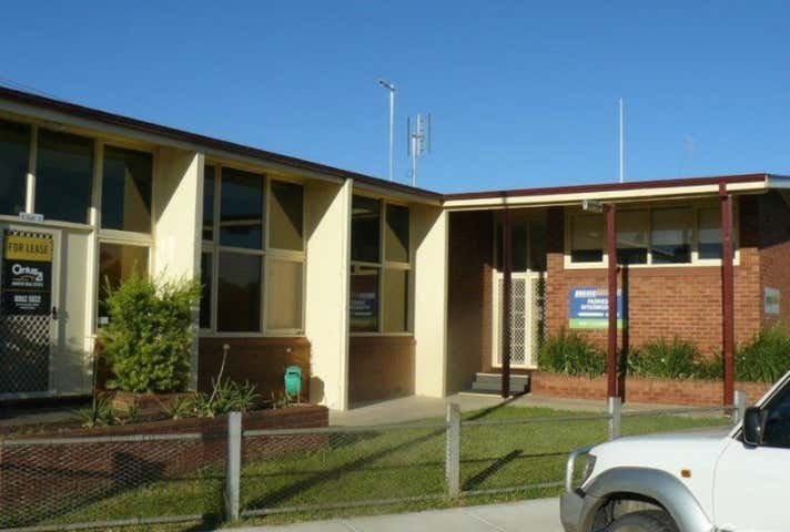71 May Street Parkes NSW 2870 - Image 1