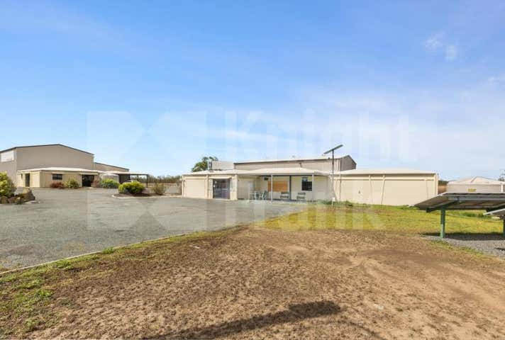 60360 Bruce Highway Port Curtis QLD 4700 - Image 1