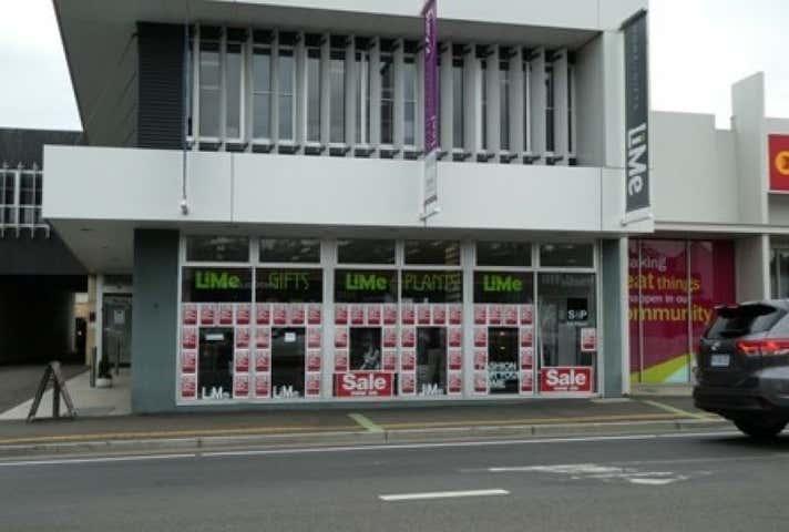 145 Hobart Road Kings Meadows TAS 7249 - Image 1