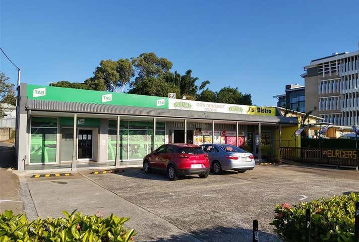 1/99 Seville Road Holland Park QLD 4121 - Image 1
