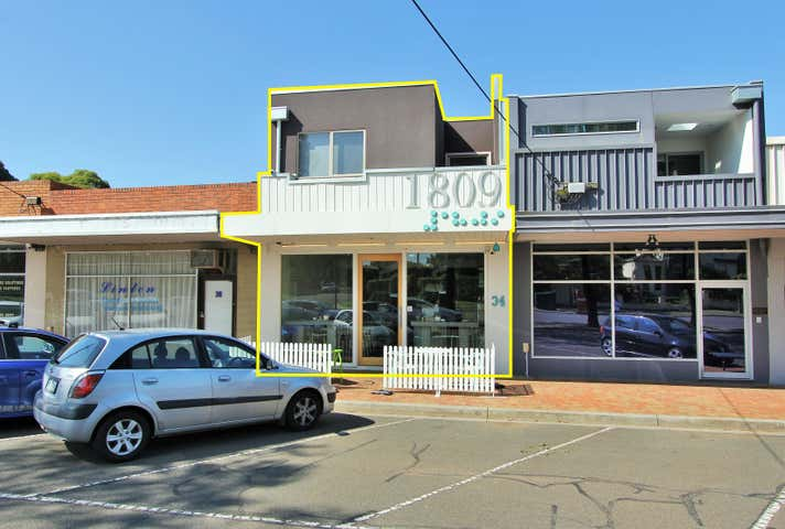 34 Willow Avenue Glen Waverley VIC 3150 - Image 1