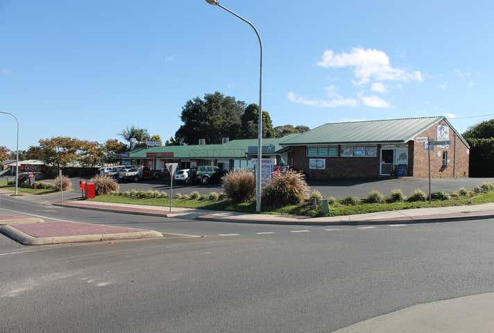 137-141 Glenvale Road Glenvale QLD 4350 - Image 1