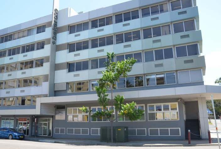Baker One, Ground  Suite 2, 1-5 Baker Street, Gosford, NSW 2250