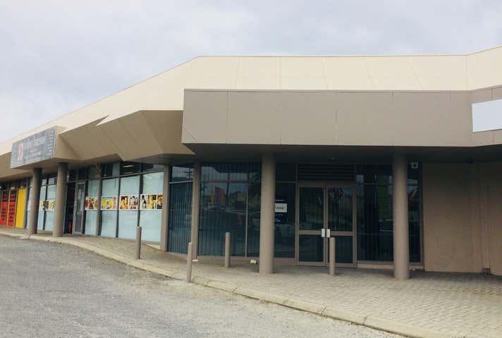 3/34 Prindiville Drive Wangara WA 6065 - Image 1