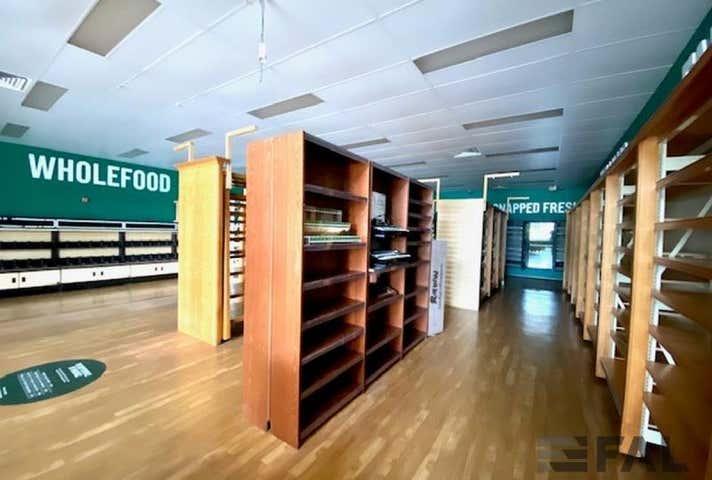 Shop  1, 191 Moggill Road Taringa QLD 4068 - Image 1
