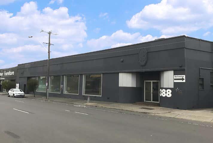 388 Heidelberg Road Fairfield VIC 3078 - Image 1
