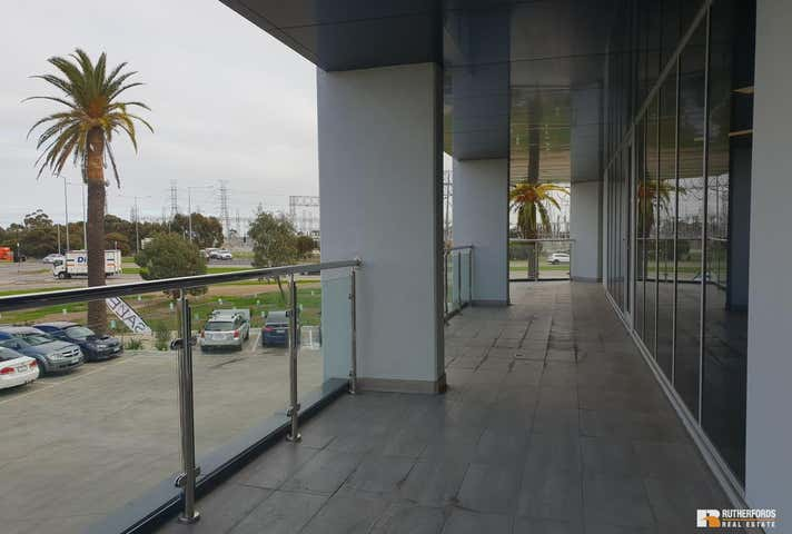 Suite 16, 16a Keilor Park Drive Keilor East VIC 3033 - Image 1