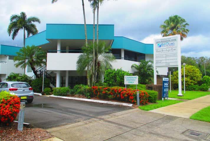 9/92-96 Pease Street Manoora QLD 4870 - Image 1