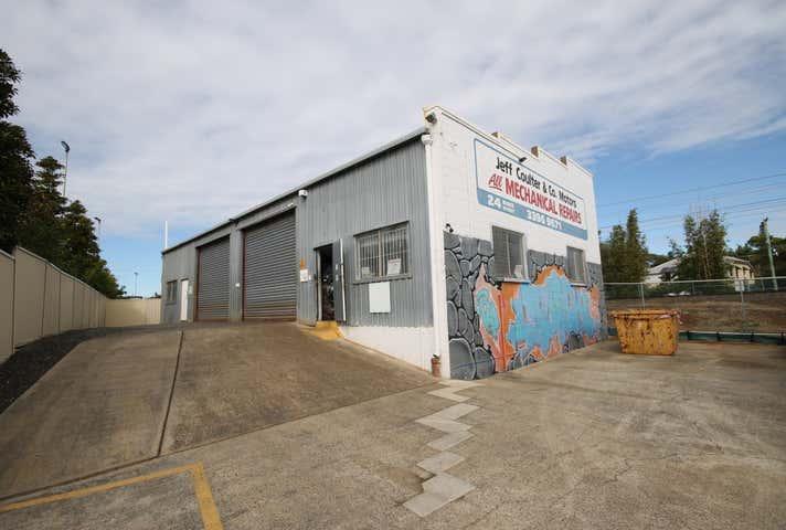 24 Burke Street Wynnum QLD 4178 - Image 1