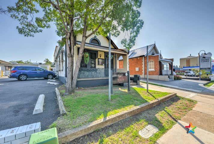 160 Marius Street Tamworth NSW 2340 - Image 1