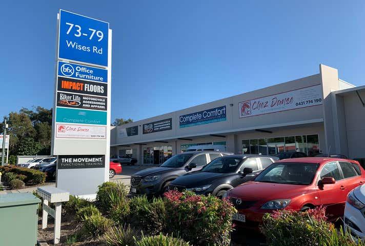 79 Wises Road Maroochydore QLD 4558 - Image 1