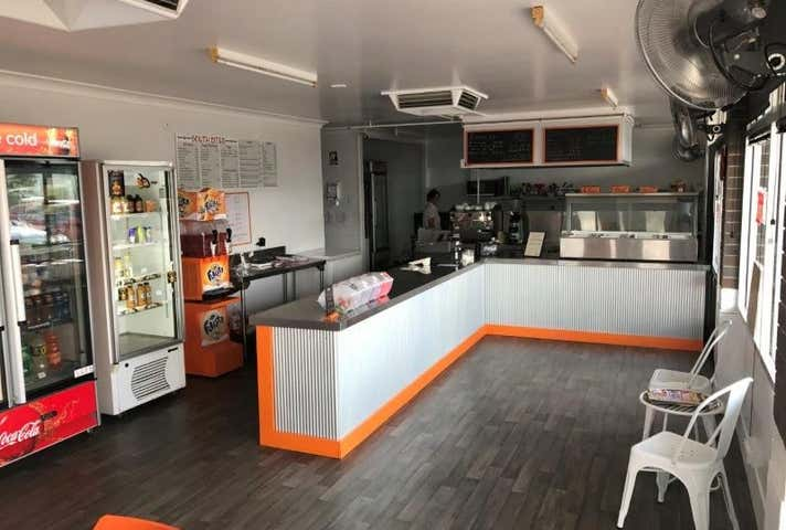 Rent solar panels at Shop 1, 46 Maryborough Street Bundaberg Central, QLD 4670