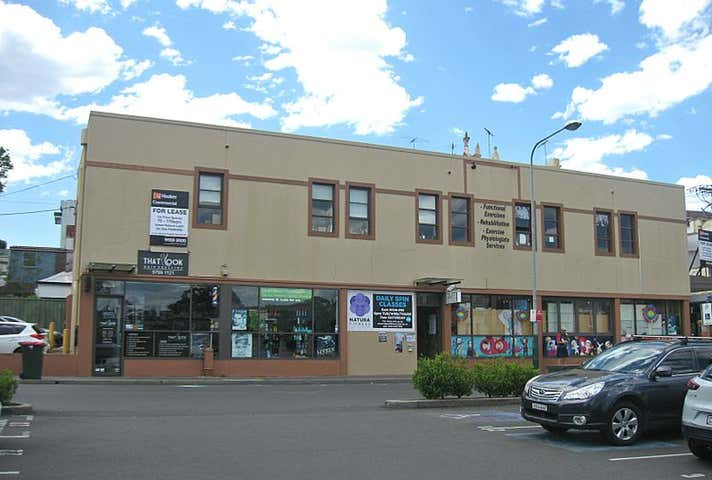 Suite 1, 11-13 Lackey Street Summer Hill NSW 2130 - Image 1