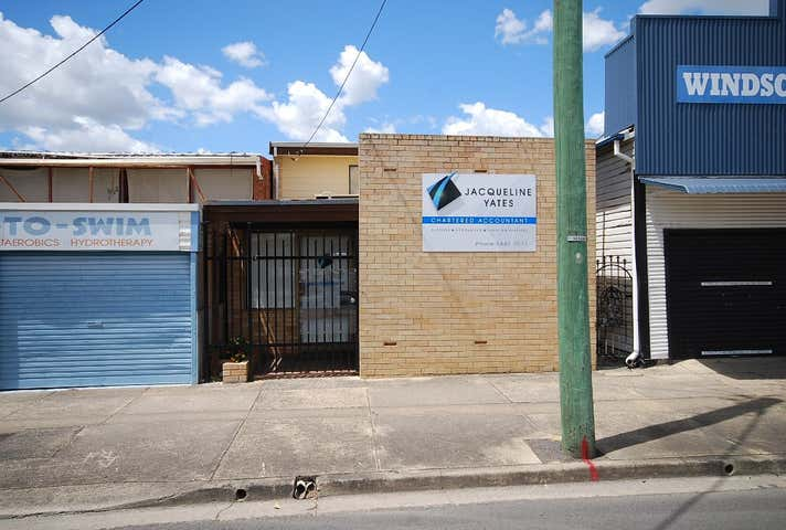 153 Centre Street Casino NSW 2470 - Image 1