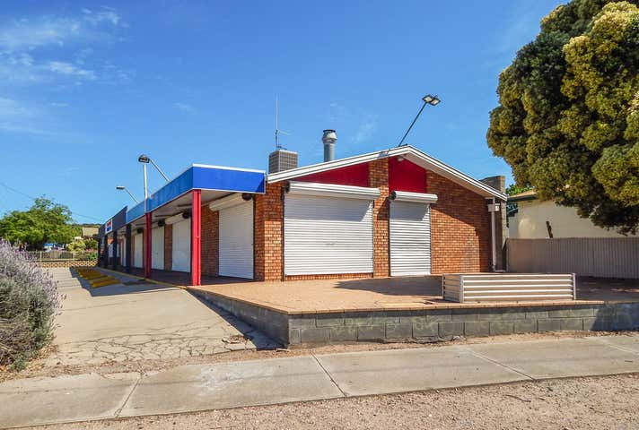 138 Mortlock Tce Port Lincoln SA 5606 - Image 1