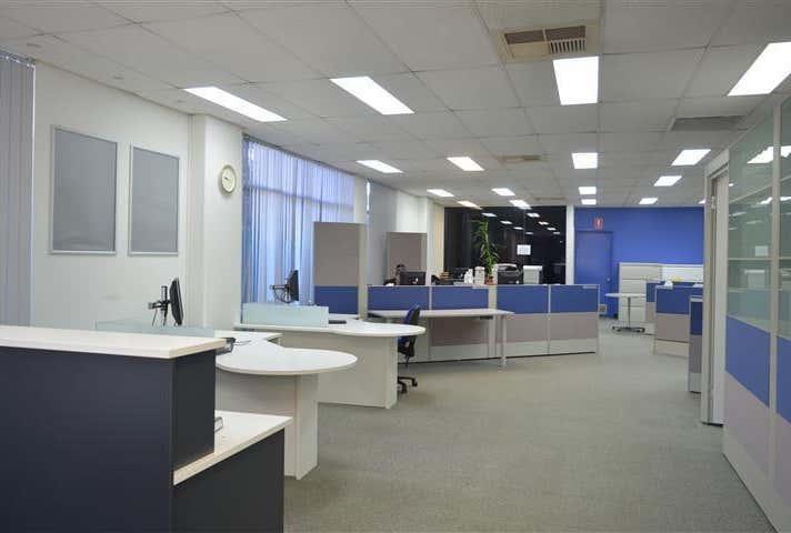 (Suite 2)/20-22 Church Street Maitland NSW 2320 - Image 1