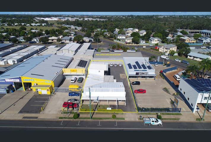 24 Princess Street Bundaberg East QLD 4670 - Image 1