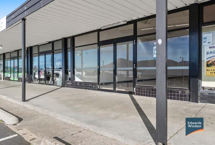 24D Wyndham Road Claremont TAS 7011 - Image 1