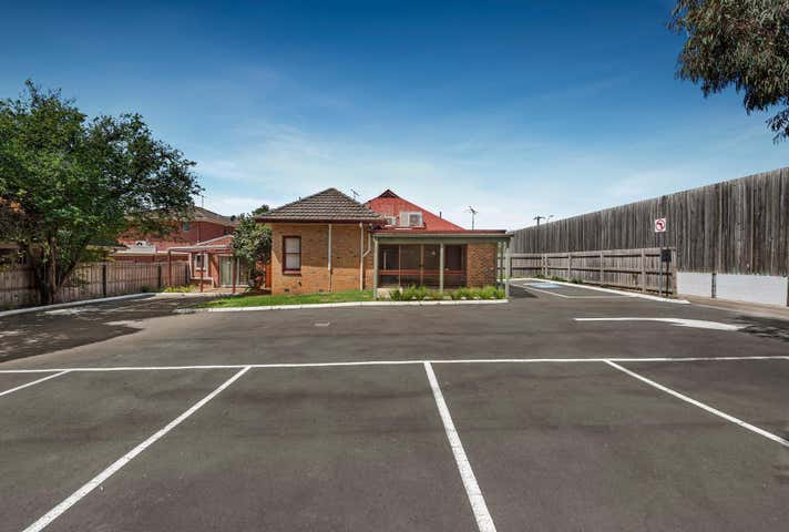 423 Station Street Box Hill VIC 3128 - Image 1