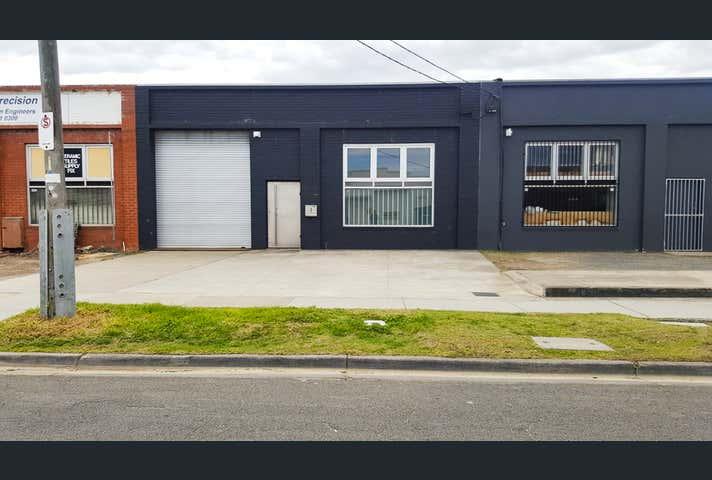 3/30 Kookaburra Street Frankston VIC 3199 - Image 1