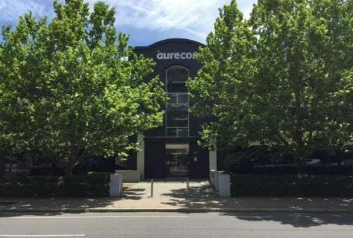 15 Barry Drive Turner ACT 2612 - Image 1