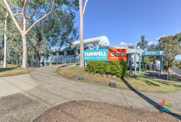 Suite C, 121 Johnston Street, Tamwell Medical Centre Tamworth NSW 2340 - Image 1