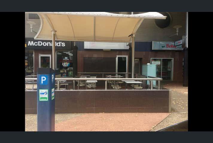 Tenancy 10, 21 Knuckey Street, Darwin City, NT 0800