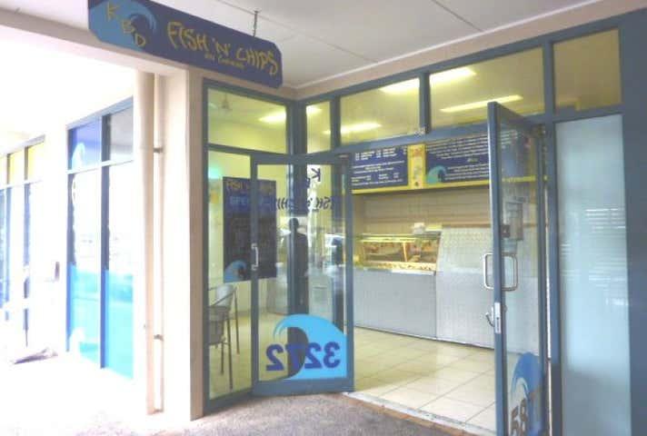 shop 8, 210 kamaruka street Calamvale QLD 4116 - Image 1