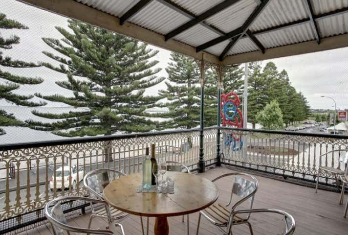 27 Tasman Terrace Port Lincoln SA 5606 - Image 1