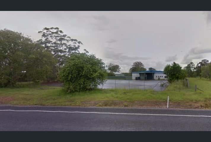 1090 Saltwater Creek Rd Maryborough QLD 4650 - Image 1