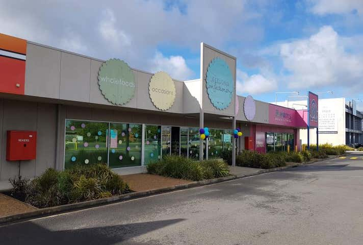 Shop 2, 170 Torquay Road Grovedale VIC 3216 - Image 1