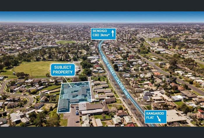 392 High Street Golden Square VIC 3555 - Image 1