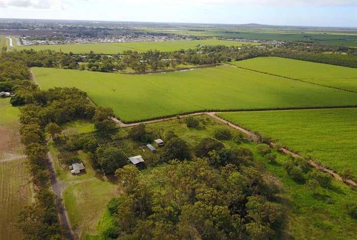 0 Clayton Siding Road Alloway QLD 4670 - Image 1