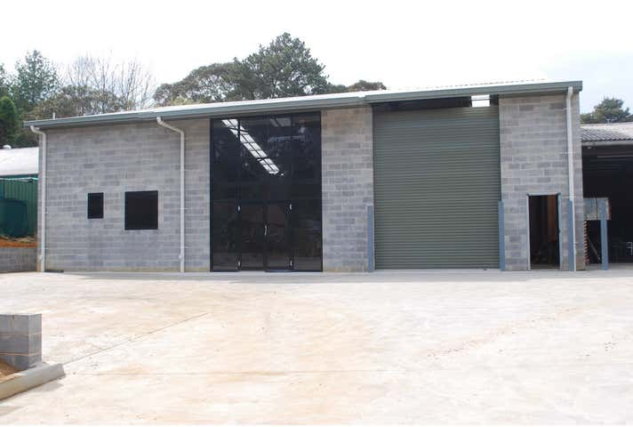 39 Wilson Street Katoomba NSW 2780 - Image 1