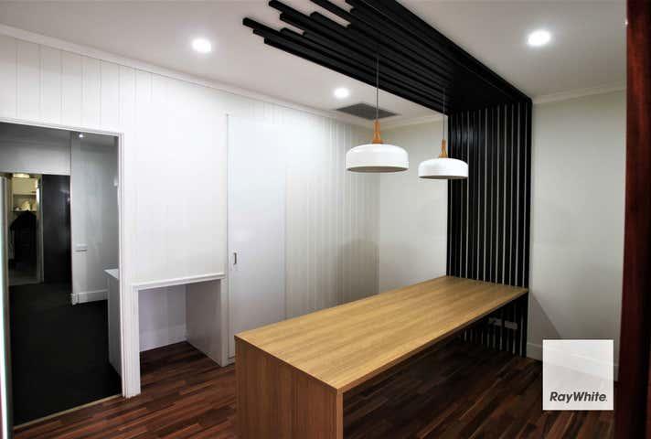 2/1207 Sandgate Road Nundah QLD 4012 - Image 1