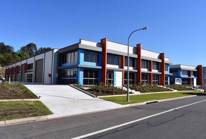 Unit 9, 13 Channel Road Mayfield East NSW 2304 - Image 1
