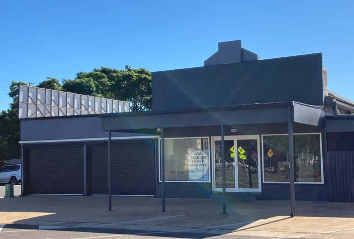 Rent solar panels at 103 Gavin Street Bundaberg North, QLD 4670