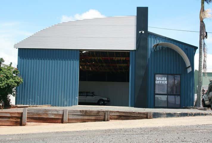 2/50 Canning Street Drayton QLD 4350 - Image 1